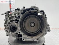 АКПП Volkswagen Jetta (1K5) 2006, 1.9 л, дизель (HXU)