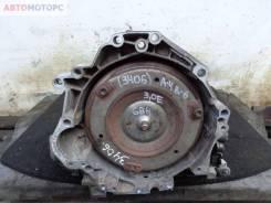 АКПП AUDI A4 B6 (8E5) 2000 - 2004, 3 бензин (GBH 5HP19)