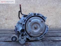 АКПП Mazda 6 I (GG, GY) 2002 - 2007, 2.3 бензин (FN4AEL)