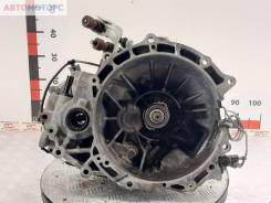 МКПП 5-ст. Mazda 6 GH 2009, 1.8 л, бензин (GC480)