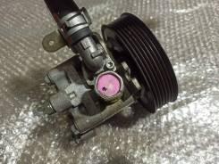 Гидроусилитель руля гур Nissan Teana J32 2009 VQ25 B20