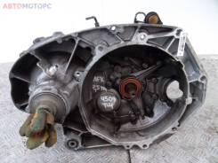 МКПП Volkswagen T4 1990 - 2003, 2.5 дизель (AFK)