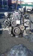 Двигатель Mitsubishi Chariot Grandis, NA4W, 4G69, 074-0054608