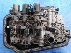 Гидроблок акпп Ford Focus 2