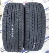 Bridgestone Blizzak, 215/45 R17