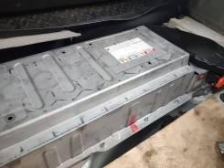 Сканер Ошибок бесплатно Продажа ВВБ Prius 20,30,41,50 AQUA