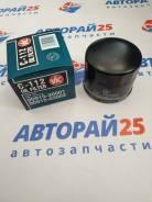 Фильтр масляный Toyota 1C 2C 1NT 2CT 3CT VIC C-112