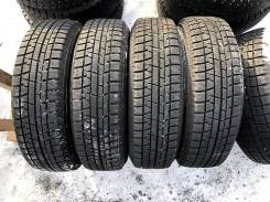 Yokohama Ice Guard IG50, 165/70 R14