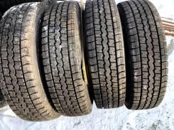 Dunlop Winter Maxx SV01, 155 R14