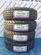 Nexen Radial A/T Neo, 205/80 R16 104S