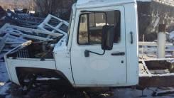 Продам кабину от ГАЗ 3308