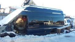 Продам кузов от Ford Transit