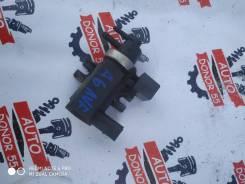 Клапан электромагнитный Audi, Volkswagen, Skoda, Seat 1K0906283A