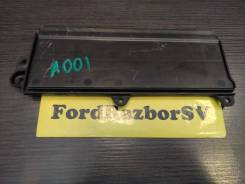 Крышка салонного фильтра Ford Focus 2 / C-Max 1335554