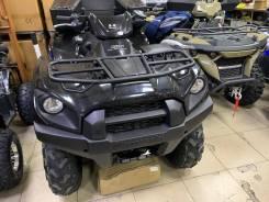 "Kawasaki Brute Force 750 ""В НАЛИЧИИ "", 2021"