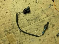 Датчик кислородный CG13 DE Nissan [0ZA227-N1]