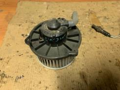 Мотор печки Mazda Bongo Brawny