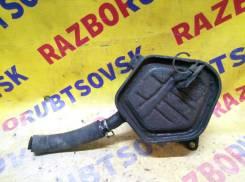 Бачок сапуна Honda Integra DA7 ZC
