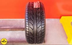 Bridgestone Potenza, 245/45 R17