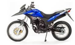 Motoland GS 250, 2020