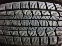 Dunlop DSX-2, 195/60 R15
