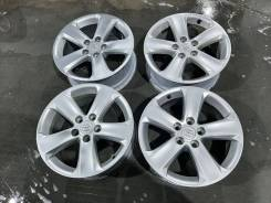 Toyota R17 5*114,3 ЕТ39 RAV4 рав4