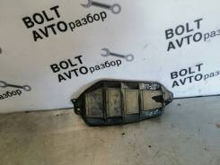 Клапан вентиляции Toyota Corona EXIV [62940-20090]