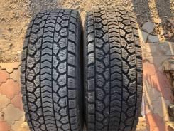 Dunlop Grandtrek SJ5, LT 295/75 R16