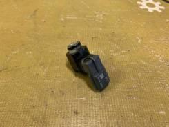 Парктроник Nissan X-Trail [284384BA5C]