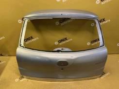 Крышка багажника Datsun Mi-Do [901005PA0A], задняя