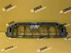 Решетка радиатора Audi Q8 [4M8807233A], передняя