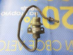 Регулятор давления топлива Лада 2114