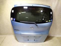 Дверь задняя Honda Freed 2010 GB3, задняя [232209]