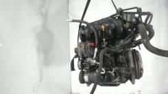 Двигатель (ДВС) Nissan Qashqai 2006-2013