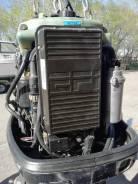 Продам или обменяю Mercury 175 EFI