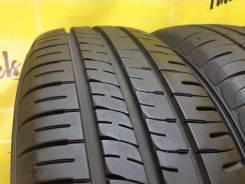 Dunlop Enasave EC204, 195/60R15