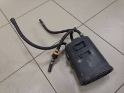 Фильтр паров топлива Suzuki Grand Escudo TX92W H27A 99.000км
