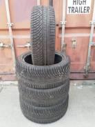 Michelin Pilot Alpin 4, 225/45 R18, 245/40 R18