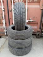 Michelin Latitude Tour HP, HP 235/60 R18