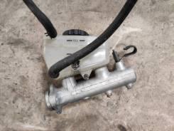 Цилиндр тормозной Altezza SXE10 3SGE RS200
