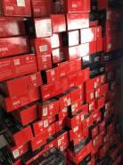 Колодки тормозные дисковые 410608481R в наличии Иркутск