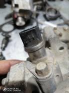 Датчик давления топлива Mitsubishi