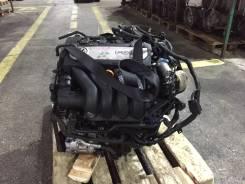 Двигатель Volkswagen Passat B6, Golf, Touran 2,0 л 150 л/с BVY