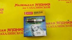 Свеча зажигания IK20 Denso Iridium на Сахалинской