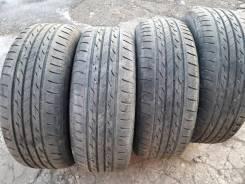Bridgestone Nextry Ecopia, 215/60R16 95H