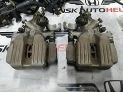 Суппорта задние Honda Accord CL7 CL9 CL8 Acura Tsx {NskAutoHelp}