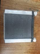 Радиатор передней печки Daihatsu Atrai7 Toyota Sparky