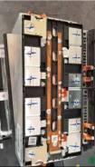 Батарея Catl NMC 523 (6S1P) 100Ah модули class A