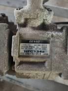 Компрессор кондиционера j30a honda