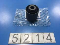 Сайлентблоки продольной тяги задней подвески HR802183 . №5214